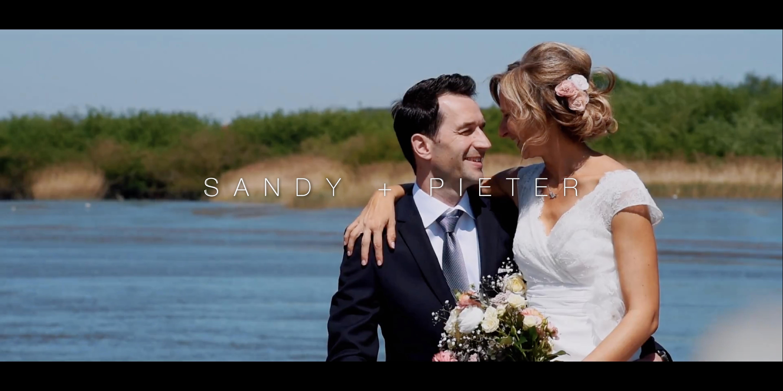 Sandy Pieter film still 2 1 Videografie